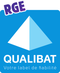logo-RGE-Qualibat-247x300